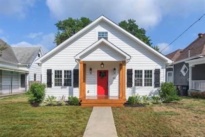 Residential Property for sale in 415 Johnson Avenue, Lexington, KY, 40508