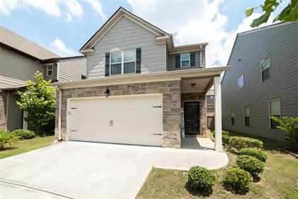 Residential for sale in 5896 El Segundo Way, Atlanta, GA, 30349