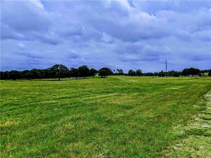 Lots And Land for sale in 380 Banks Street, Hearne, TX, 77859