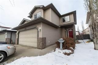 Single Family for sale in 20420 50 AV NW, Edmonton, Alberta, T6M2Z8