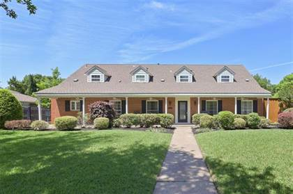 Residential Property for sale in 4511 Nashwood Lane, Dallas, TX, 75244
