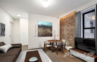 Condo for rent in 48 West 138th Street H, Manhattan, NY, 10037