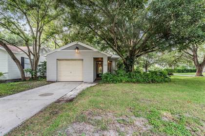 Residential Property for sale in 1120 JACKSON ROAD, Clearwater, FL, 33755