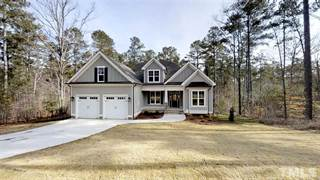 Photo of 102 Foothill Court, Sanford, NC