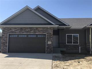 Single Family for sale in 5370 Overlook Ln, Sioux City, IA, 51106