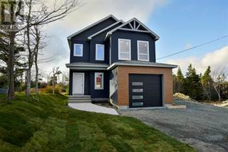 Single Family for sale in 33 Malka Drive, St. John's, Newfoundland and Labrador, A1A4X8