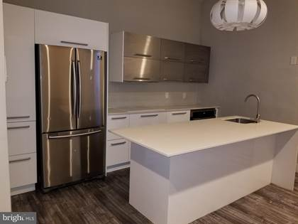 Residential Property for rent in 1809 SAINT PAUL STREET 1, Baltimore City, MD, 21202