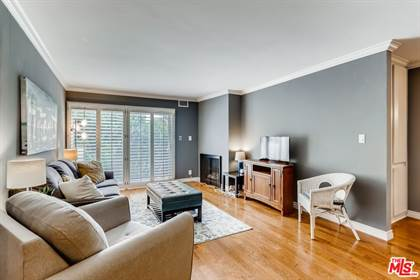 Residential Property for sale in 8163 Redlands St 74, Playa del Rey, CA, 90293