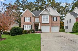 Single Family for sale in 5025 Ashurst Drive, Roswell, GA, 30075