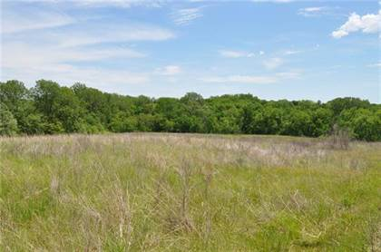 Lots And Land for sale in 460 Road, Stanberry, MO, 64489