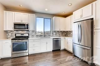 Multi-family Home for sale in 4951 Valentia St. , Denver, CO, 80238