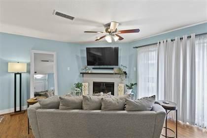 Residential Property for rent in 4777 Cedar Springs Road 2C, Dallas, TX, 75219