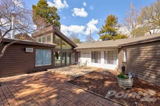 Single Family for sale in 1415 W. Garfield St. , Boise City, ID, 83706