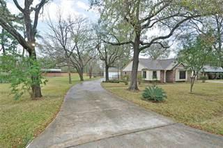 Single Family for sale in 12723 Tammarack Drive, Houston, TX, 77013