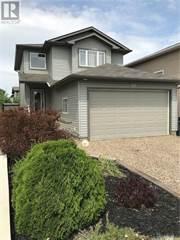 Single Family for sale in 34 Terrace Street NE, Medicine Hat, Alberta, T1C2B2