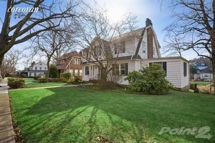 House for sale in 22 Nixon Avenue, Staten Island, NY, 10304