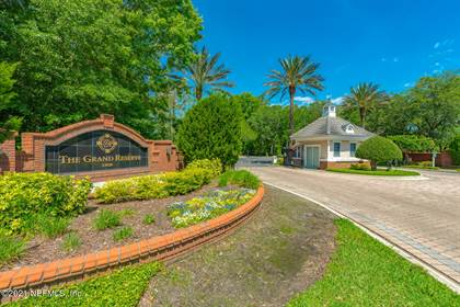 Residential Property for sale in 13810 SUTTON PARK DR 1524, Jacksonville, FL, 32224