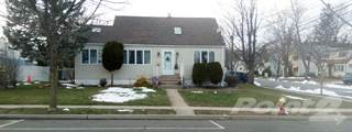 Residential Property for sale in 28 Brookhill Terrace, Clifton, NJ, 07013