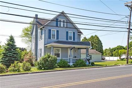 Residential Property for sale in 1200 Blue Valley Drive, Plainfield, PA, 18072
