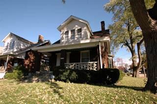 Single Family for sale in 5000 Tower Avenue, Cincinnati, OH, 45217
