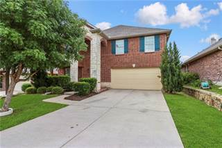 Single Family en venta en 10137 Morningside Drive, Frisco, TX, 75035