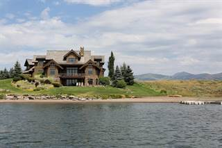Single Family for sale in 3804 Century Drive, Island Park, ID, 83429