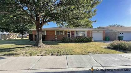 Residential Property for sale in 705 W Polk Avenue, Lovington, NM, 88260