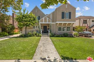 Single Family for sale in 214 South MCCARTY Drive, Beverly Hills, CA, 90212