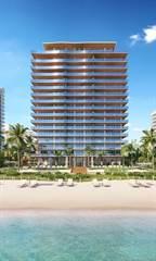 Condo for sale in 5775 Collins Ave 1405, Miami Beach, FL, 33140