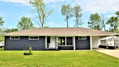 Residential Property for sale in 1014 N Woodland Dr., Dexter, MO, 63841