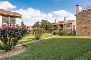 Condo for sale in 4748 Old Bent Tree Lane 1502, Dallas, TX, 75287