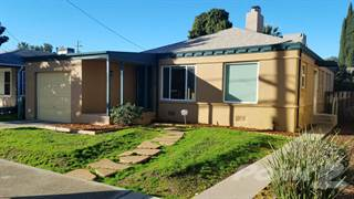 Residential Property for sale in 650 Cooper Ave, Yuba City, CA, 95991