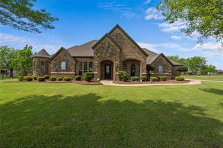 Single Family for sale in 13025 Willow Crossing Drive, Fort Worth, TX, 76052