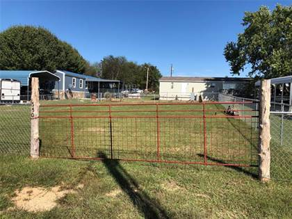 Lots And Land for sale in 550 Waterfront Row, Quitman, TX, 75783
