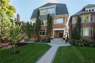 Condo for sale in 950 Dorchester AVE 3, Winnipeg, Manitoba, R3M0R9
