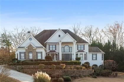 Residential Property for sale in 20 Alycia Way, Alpharetta, GA, 30004