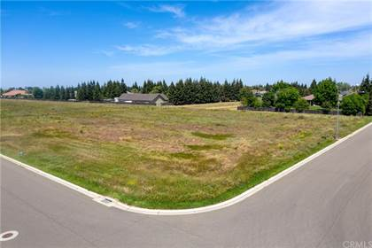 Lots And Land for sale in 6158 Neves Drive, Atwater, CA, 95301