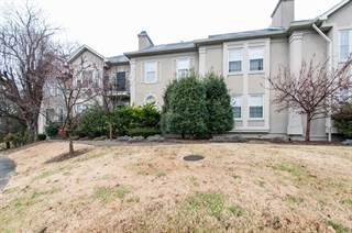 Apartment for sale in 4202 Harding Pike # 105, Nashville, TN, 37205