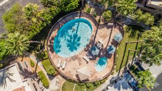 Apartment for rent in Villa Boutique Apartment Homes - Plan 2, Palm Springs, CA, 92264