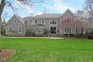 Residential Property for sale in 4 Cotswold Ln, Warren, NJ, 07059
