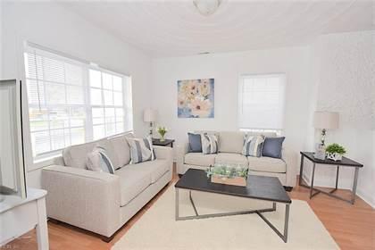 Residential Property for sale in 2012 Elm Avenue, Portsmouth, VA, 23704