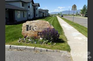Apartment for rent in Castlebar - Two Bedroom **, Bozeman, MT, 59718