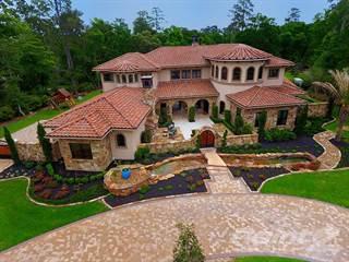 Propiedad residencial en venta en 6 Legato Way, The Woodlands, TX, 77382