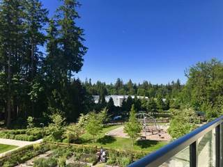 Condo for sale in 3581 ROSS DRIVE, Vancouver, British Columbia, V6S0K5