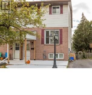Single Family for sale in 227 Guthrie DR, Kingston, Ontario, K7K6V6