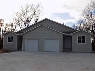 Single Family for rent in 4127 W Zoo Blvd, Wichita, KS, 67212