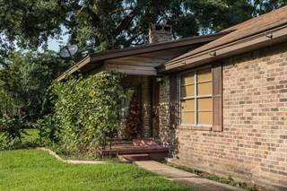 Single Family for sale in 795 State Highway Loop 393, Goodrich, TX, 77335