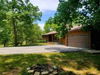 Single Family for sale in 4348 COUNTY ROAD 203, Fulton, MO, 65251