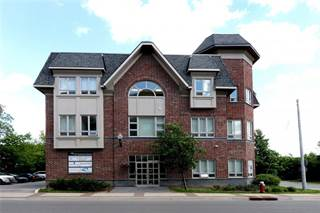 Office Space for sale in 29 Tannery Street, Mississauga, Ontario, L5M1V1