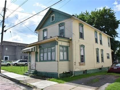 Multifamily for sale in 166 WALNUT Street, Meadville, PA, 16335